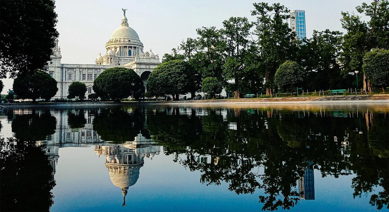 Dhaka to kolkata by Plane, 1500 TK