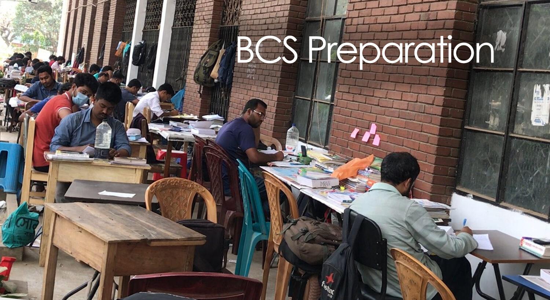 BCS-Mania: an Ominous Trend